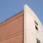 facciata 20-06-06 014