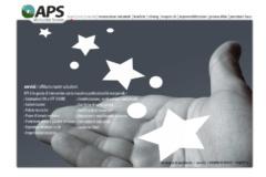Web Aps 1