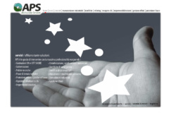 Web-Aps-1